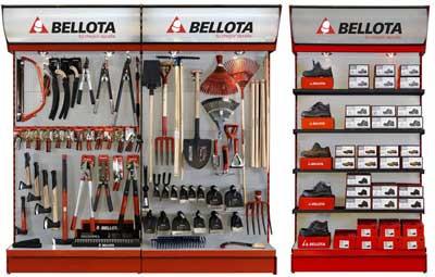 herramientas-bellota