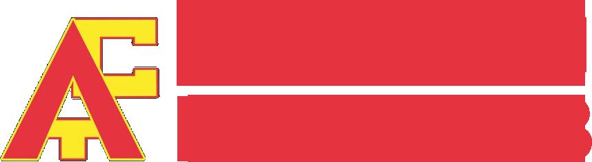 ЕТ ЙОРДАН ВЕЛИКОВ