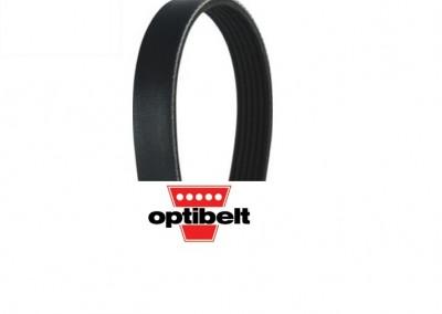 Оptibelt